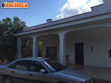 Anteprima Vendesi villa singola