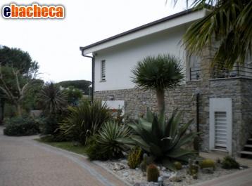Anteprima Vendesi villa Terracina