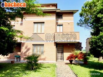 Anteprima Villa a Ferrara di 220 mq