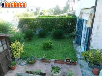 Anteprima Villa a Schiera a Ameglia