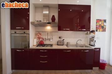 Anteprima Appartamento con terrazza