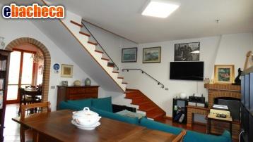 Anteprima Residenziale Ravenna