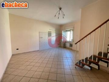 Anteprima App. a Benevento di 60 mq