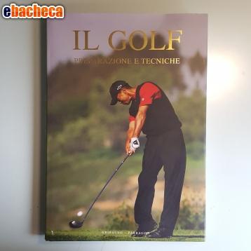 Anteprima Il Golf