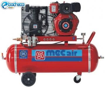 Anteprima Motocompressori aria 100