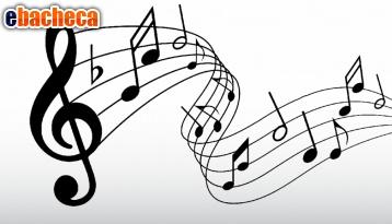 Anteprima Musica, che passione!