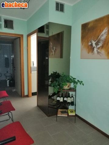 Anteprima Ufficio a Foligno