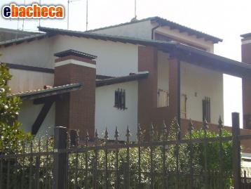 Anteprima Vende Villa a Comacchio