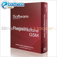 Anteprima Software spia PC