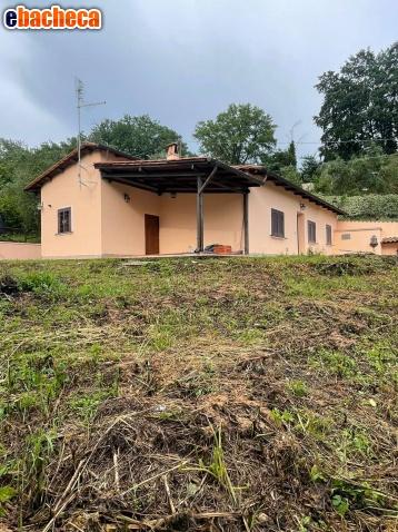 Anteprima Villa a Fara in Sabina…