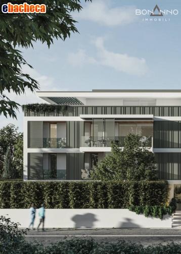 Anteprima App. a Castelfranco…