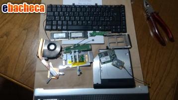Anteprima Computer portatile Acer