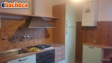 Anteprima Perugia appartamento …