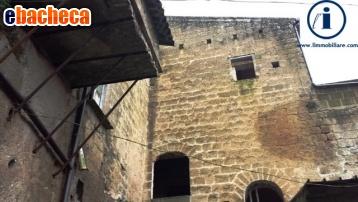 Anteprima Casa a Sant'Agata de'…