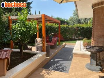 Anteprima Villa a San Giorgio del…