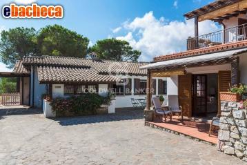 Anteprima Villa a Campo nell'Elba…