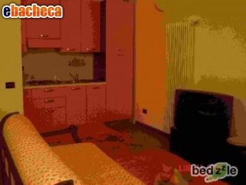 Anteprima B&b Bed & Breakfast…