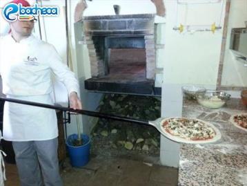 Anteprima Corso Per Pizzaiolo
