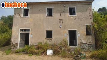 Anteprima Casale a Carrara di 194…