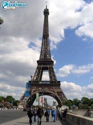 Anteprima Francese e Inglese