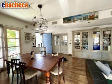 Anteprima Parma villa  rif.pp1…