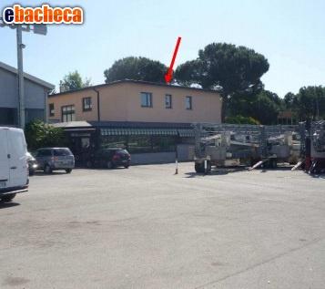 Anteprima Perugia ufficio  rif.pg…