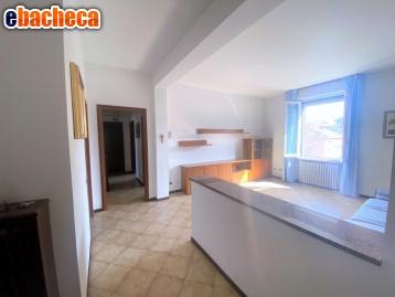 Anteprima Parma appartamento …