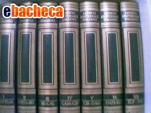Anteprima Enciclopedia Lessico univ