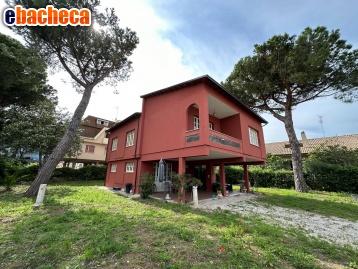 Anteprima Villa a Giulianova di…