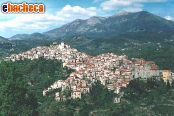 Anteprima Vacanze in Basilicata