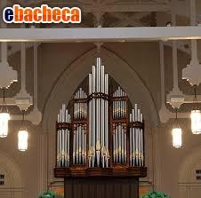 Anteprima Musica matrimonio Cremona