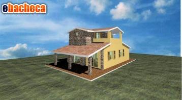 Anteprima Azienda Agricola a…