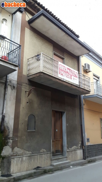 Anteprima Portico di Caserta