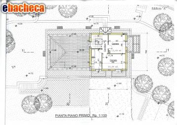 Anteprima Villa Imperia