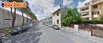 Anteprima Appartamento Prato…