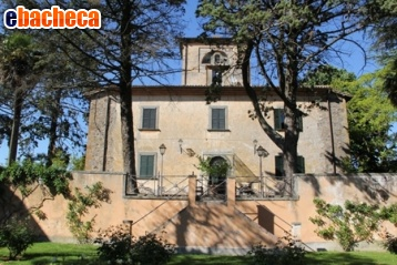 Anteprima Orvieto villa  Rif.h338
