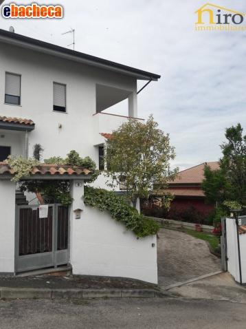 Anteprima Villa a Montesilvano di…