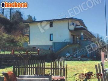 Anteprima Villa in Vendita a Aulla
