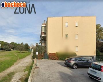 Anteprima Box / Posto auto a…
