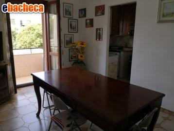Anteprima Alghero appartamento …
