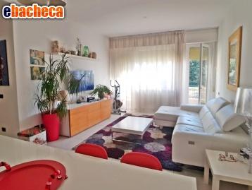 Anteprima Appartamento a Capaccola