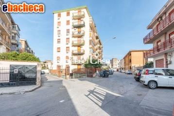 Anteprima App. a Palermo di 106 mq
