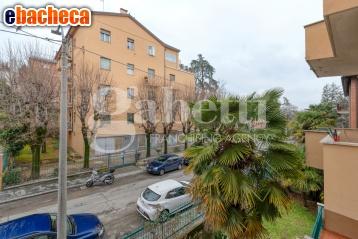 Anteprima Residenziale Bologna