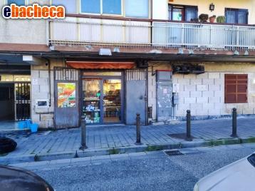 Anteprima Commerciale Napoli