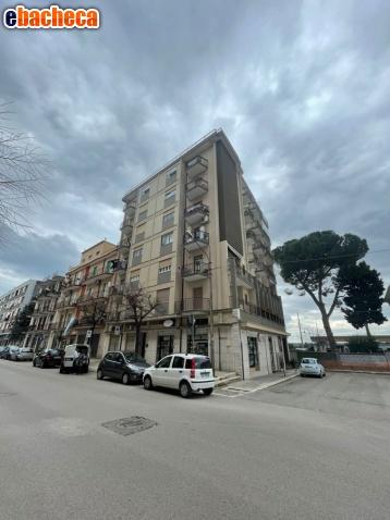 Anteprima Ruvo di Puglia