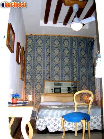 Anteprima Bed and Breakfast Venezia