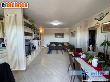 Anteprima Appartamento a Romagnano