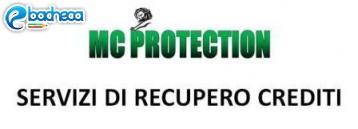 Anteprima Recupero crediti Piacenza