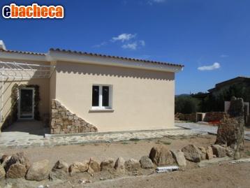 Anteprima Villa nuova, …