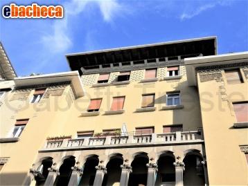 Anteprima Residenziale Trieste